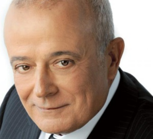 Jean Michel Hégésippe est décédé !