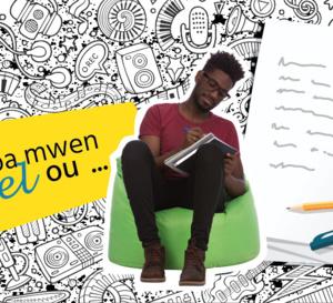 La CTM lance un concours de nouvelles, plus de 2000 €  à gagner.