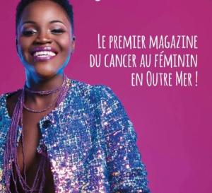 Editorial du Jour / Spéciale dédicace à Alexandra Harnais et son équipe.