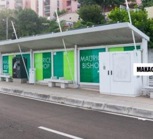 CFTU Le Préfet se lave les mains: Le service minimum n'est pas de la responsabilité du Préfet mais de Martinique Transport...