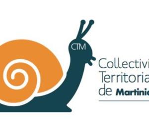 Pour ceux qui disent que la CTM ne fait rien...Alé di yo !