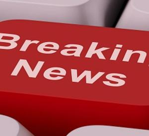 Résultats  provisoires des élections professionnelles pour les comités techniques  de la fonction publique territoriale.