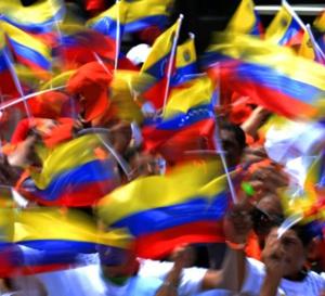 Lettre ouverte aux Parlementaires de Martinique, de Guadeloupe, de Guyane