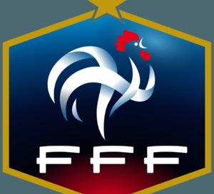 Football / Téléchargez le calendrier des Matchs de Foot en Martinique pour le weekend du 22 mars 2019