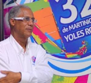 Exclusif / Première grande interview d'Alain Dédé après la passation des pouvoirs !