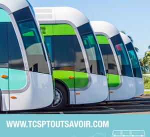 Remettre à plat la question du transport en Martinique. Par Mme ML DELOR