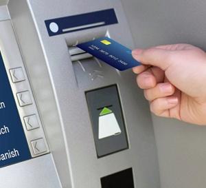 Les banques de Martinique demandent en urgence à leurs clients  de venir retirer ce jour tout leur argent en espèces.