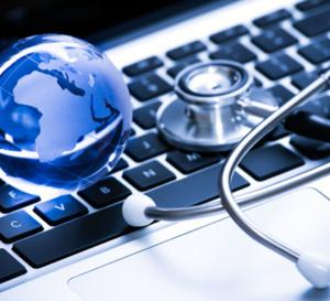 Dossier technique : Le virage du numérique dans la santé.