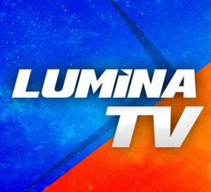 Une nouvelle émission télé réalisée en Martinique .