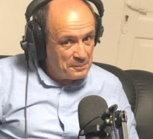 Les pronostics de Marc Polin du 09/05/2019
