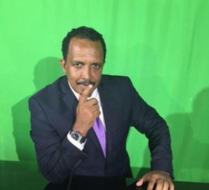 Crise dans les médias en Guadeloupe ? Ou questions de personnes ...