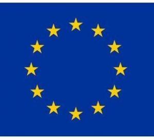 LES FONDS EUROPEENS ENFIN UTILISES  Par Camille Chauvet