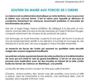Clip Kalash ... Didier Laguerre obligé de s'expliquer !