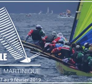 Loïck Peyron, Yann Eliès, Eric Peron, Yvan Bourgnon, Roland Jourdain,et d'autres vont monter sur une yole !