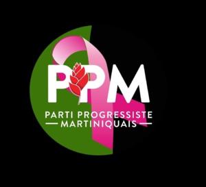 Le PPM actualise son logo en Octobre rose !