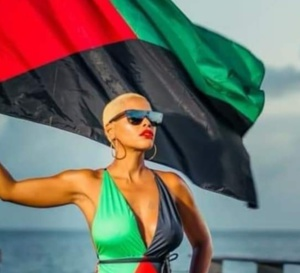 Génipa / Le Black Friday se transforme en grosse manifestation culturelle !