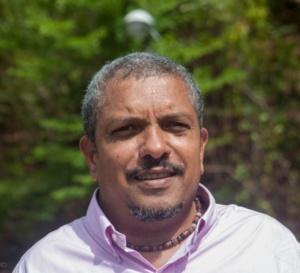Pour Marcelin Nadeau, il faut purement et simplement d'arrêter les poursuites contre les 7 Martiniquais