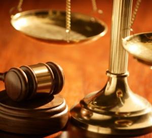 Covid 19 / Le Tribunal Administratif se range du côté de l' Etat... Mais la pression de l'ASSAUPAMAR a du bon...