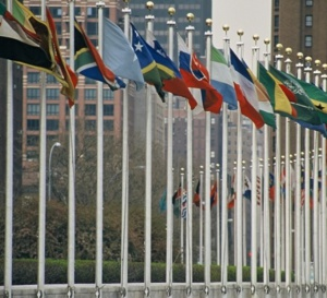 Monde- Diplomatie - Contribution lecteur : Qu'est-ce qu'un consul honoraire?