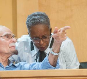 Covid 19 - Martinique - Des problèmes dans la gouvernance de la santé à la Martinique.