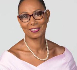 Déconfinement- Martinique - Philosophie / Il faut garder le moral en développant une passion: la joie. Par Marie-Laurence Delor