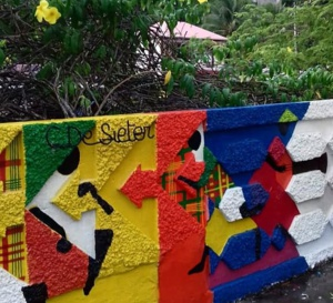Penser la Martinique, le nouveau programme politique du  CÉSECÉM ?