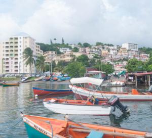 Covid-19 : Rejet de la demande tendant à la réouverture des plages et à la suspension de l'interdiction de la navigation de plaisance et des activités nautiques