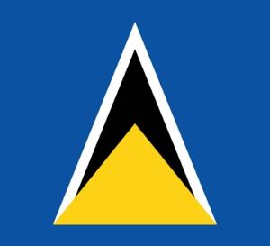 Déconfinement- Caraïbes- Ouverture frontière Sainte-Lucie