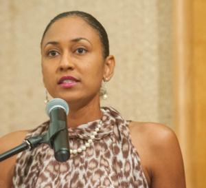 Politique, municipales 2020- Les élections municipales en Martinique c'est bien parti pour le 28 juin 2020.