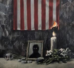 Contribution Lecteur / Odieux racisme aux U.S.A par S. Isambert
