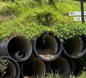 Le scandale de l'eau à la CTM : un geste de contrition ? par Yves-Léopold Monthieux