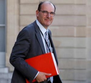 La Martinique a un nouveau premier Ministre, Jean Castex... Quoi de neuf pour les Martiniquais ?