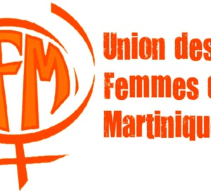 L'Union des femmes de la Martinique ne décolère pas suite aux nominations gouvernementales en France