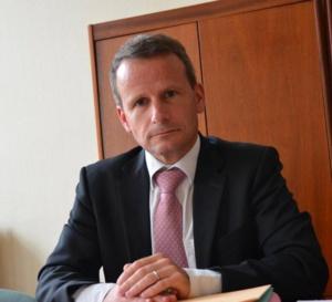 Non Monsieur le procureur Renaud Gaudeul... La justice ne s'applique pas à tous de la même manière en Martinique !