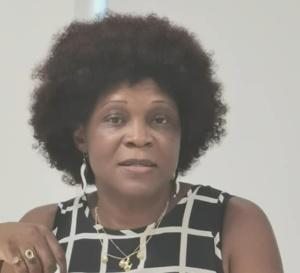 . Social / Observatoire d'analyse et d'appui à la négociation et du dialogue social, une réalité en Martinique