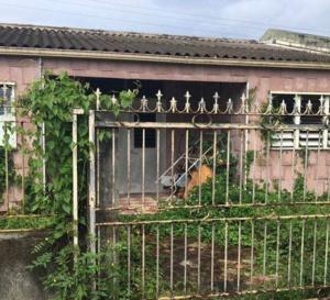 La grave problématique de propriétés immobilières, terrains ou/et constructions sans titre par Jean-Yves Bonnaire