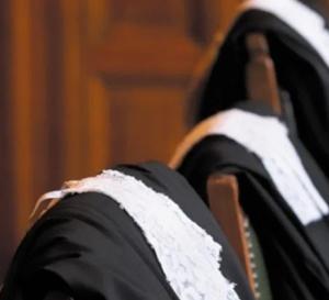 Affaire Kéziah/ Existe-il vraiment un rapport contre Maître Ursulet à l'ordre des avocats de Paris ?