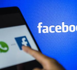 Du nouveau sur Facebook ; Les événements en ligne payants .