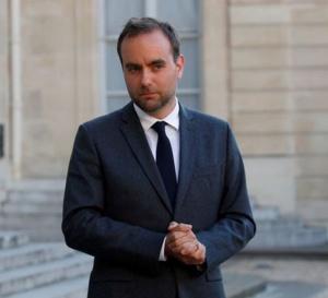 En direct du ministère de l'Outremer : adaptations des mesures de confinement pour la Martinique