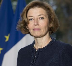 [ armée ] La Ministre des armés Florence Parly sera en Martinique pour une visite.