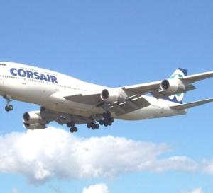 [Exclusif MAKACLA.COM ] Alfred Marie-Jeanne envisage de faire atterrir la CTM dans le  capital de Corsair.