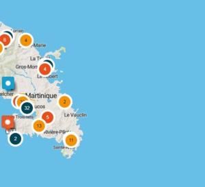 Un annuaire interactif des dispositifs pour les jeunes proposé par le CÉSECÉM