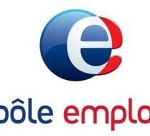 44 248 51 0000, 61000 Combien de chomeurs dans les fichiers de pole emploi en Martinique?