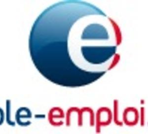 DEMANDEURS D'EMPLOI INSCRITS ET OFFRES COLLECTÉES PAR PÔLE EMPLOI EN MARTINIQUE EN NOVEMBRE 2013