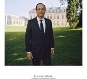 Grève d'essence aux Antilles Guyane François HOLLANDE passe t'il en force le décret LUREL?