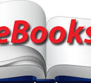Avez vous déjà vu un ebook? Si non ouvrez cet article.