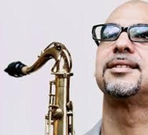 Le jazzman guadeloupéen Jacques Schwartz-Bart s'est fait dérober son saxophone