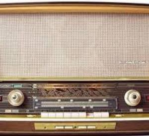 Salon de la Radio le 9, 10 et 11 février à Paris.