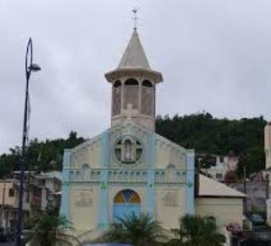 Arrêté interministériel du 31 janvier 2014 portant reconnaissance de l'état de catastrophe naturelle pour la commune de Rivière-Pilote suite à la tempête Chantal du 9 juillet 2013