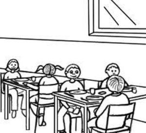 Des parents unis contre la violence scolaire ( FLASH INFO )